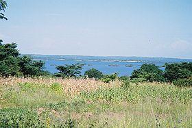 Kenyaboli