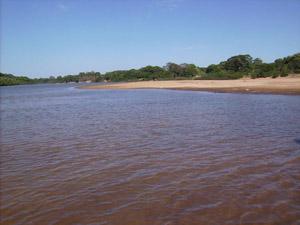 Rio-Javaes-Araguaia-Tocantins-Arthur-Verser