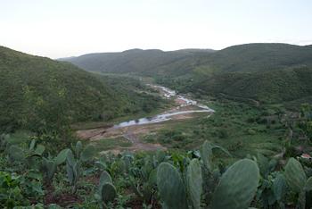 rio-parahyba