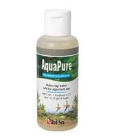 aquapure_100ml-gp