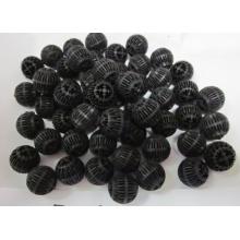 bio-ball-de-filtration
