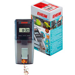 distributeur-eheim-1