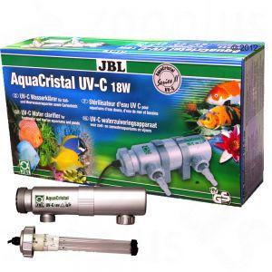 sterilisateur-UV.jpg